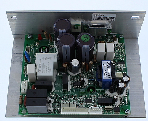 Horizon T800 Motor Control Board Part Number 032669-IF