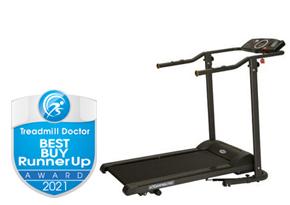 Exerpeutic 1500 XL