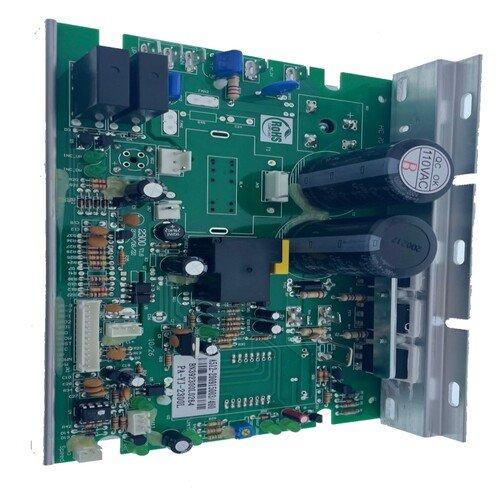 Sole AF63 (563810) CONTROLLER (YJ-2256L) AF63/AF65 Part Number 003313 V1