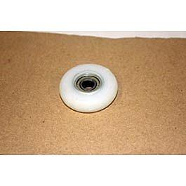 Vision S70- (EP78) Incline Adjustment Roller
