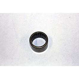 Matrix I5X Elliptical BEARING; NEEDLE; HK2520; INA; Part Number 004100-00