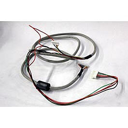 Vision X6600HRC (XEP05) Wire Harness
