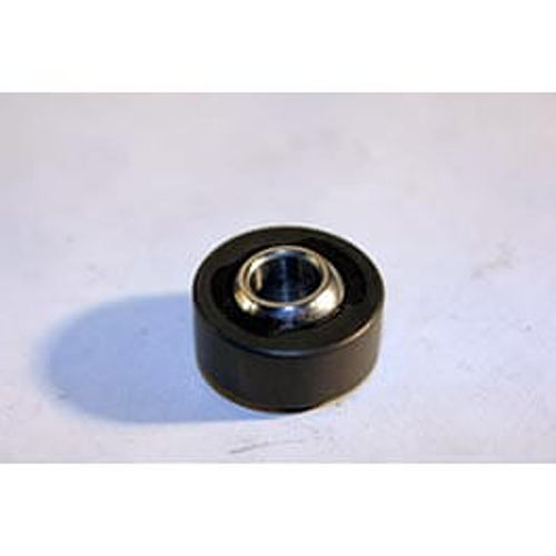 Matrix E1XLS Elliptical BEARING; PIVOT; PB8; CHENG GE; Part Number 004129-00