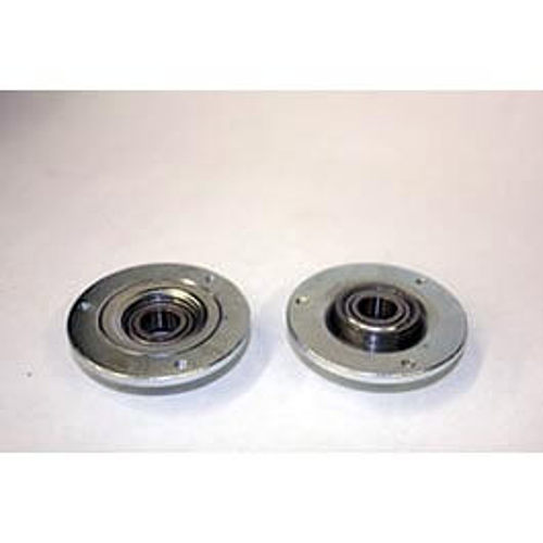Vision X6200HRC (XEP01) Bearing Housing Slide Model Number X6200HRC (XEP01) Part Number 023553-Z