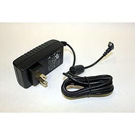 Vision X6200 (EP225) Power Adaptor 12V/2A