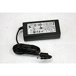 Vision X6600HRT (MEP05) Power Supply 600 Series