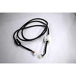 Vision X6600HRT (EP67) Wire Harness