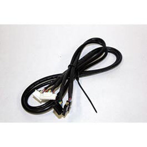 Vision S7100 (EP213) Upper Console Cable 880L