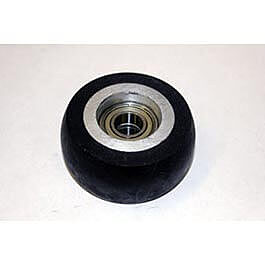 Vision X6600HRT (EP35) Roller Wheel