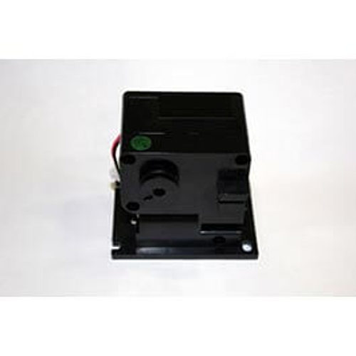 Vision S7100 (EP213) ECB Motor