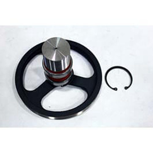 Vision S70- (EP78) Pulley Axle Set
