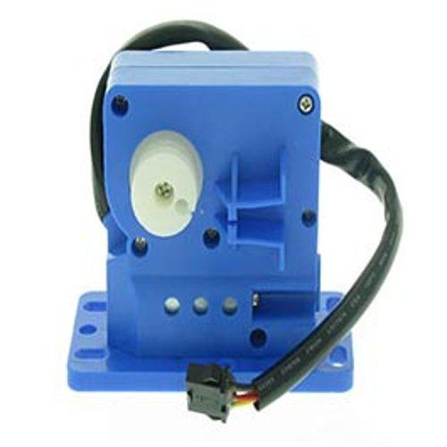 NordicTrack CX1055 Elliptical Resistance Motor Model Number NEL90952