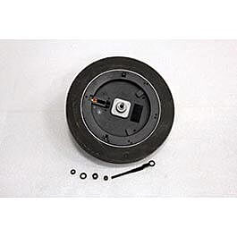 Vision X1400 (EP107) Drive Axle Assembly Model Number X1400 (EP107) Part Number 013092-Z