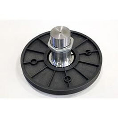 Vision X70-(EP303) Pulley Axle Set