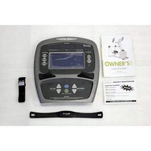 Vision S7100 (EP213) Premier (RB132)