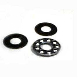 Thrust Bearing Assembly for Arm Exerciser