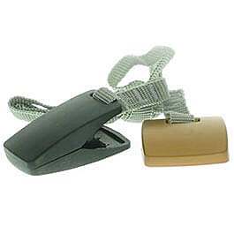 Reebok Treadmill Safety Key- Part Number 245921