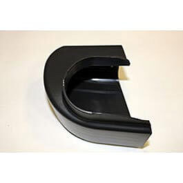 Horizon CST 1 Endcap Right Part Number: 001356-DA