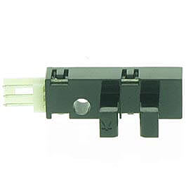 Ironman/Keys Fitness Optical Encoder