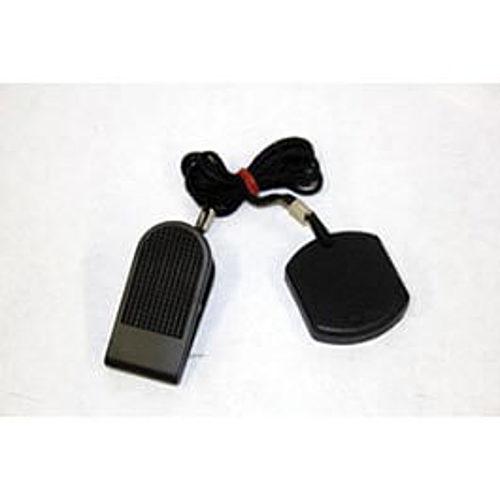 Vision T-8500HRC Safety Key 026438-Z Part Number 026438-Z