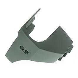 PROFORM GXL760/795SL/770EKG Treadmill Left Rear Endcap Model Number PFTL69210 Part Number 180621