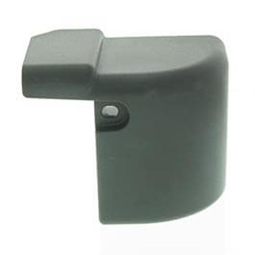WESLO 445I Treadmill Right Rear Endcap Model Number 294620 Sears Model 831294620 Part Number 181189
