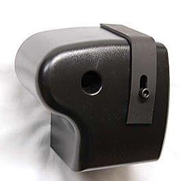 Endcap Mount Repair Kit - Style C Parts Numbers 113185 : 120975