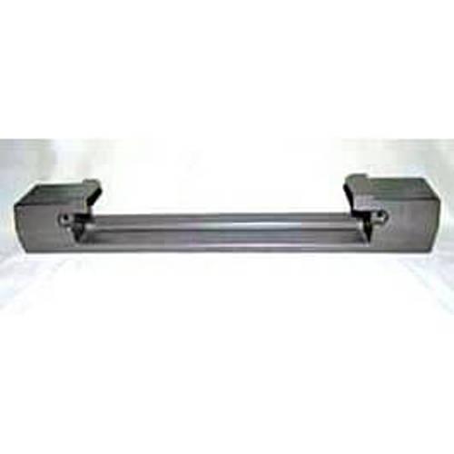 Treadmill Doctor Belt for Lifestyler Expanse 600 Model Number 297161