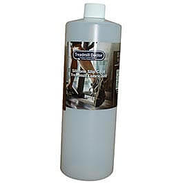 Silicone Slip Coat Lube - 32 oz. Now Odor Free!!