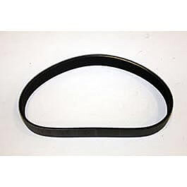 Horizon T91 Motor Drive Belt Part Number: 1000109577