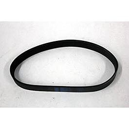 Horizon T101 Motor Drive Belt Part Number: 1000109551