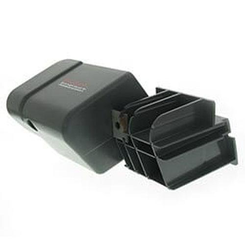PROFORM 540s Right Rear Endcap Model Number 294050 Sears Model 831294050 Part Number 225447