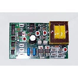 ProForm 730 CS Power Supply Board(PB-2.4I)