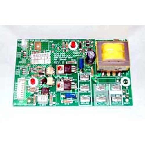 Proform Power Supply Board Model Numbers, including the CR610, 2500 and E355