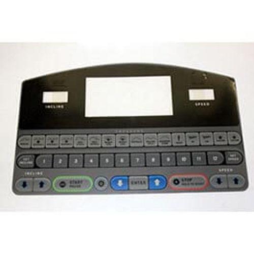 Horizon T83 Console Part Number 75178