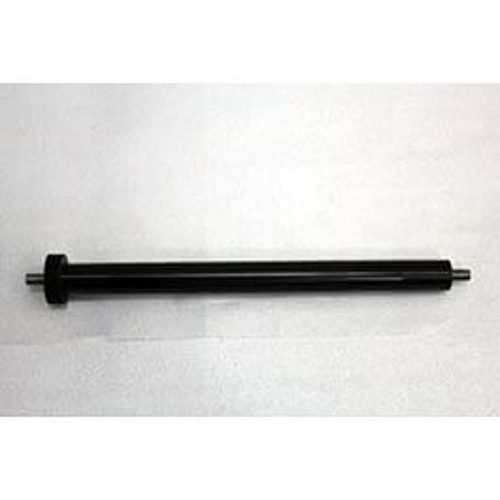 Horizon T605 Front Roller Part Number 014670-E