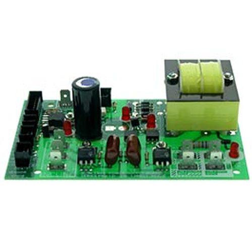 Proform 770EKG Treadmill Power Supply Board Model Number 291661 Sears Model 831291661