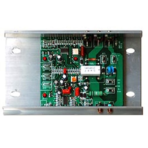 MC-60 Upgraded Treadmill Motor Control Board