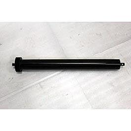 Vision T-9200 Rollers 016478-Z Part Number 016478-Z / 1000108444