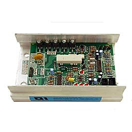 MC-1000 Motor Control Board Part Number 248574