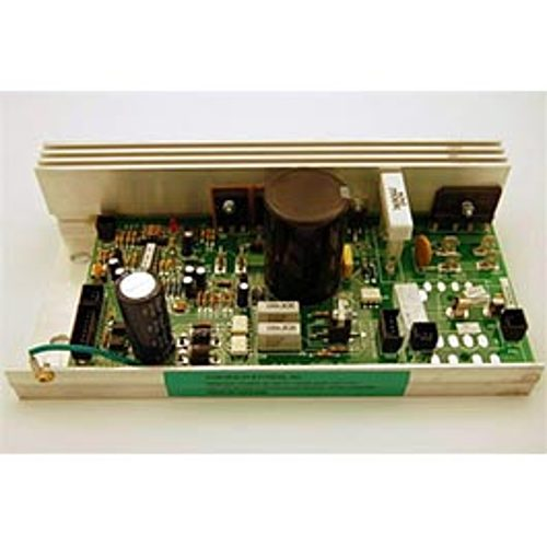 NordicTrack C2000 Treadmill Motor Control Board Model Number NTL10841 Part Number 234577