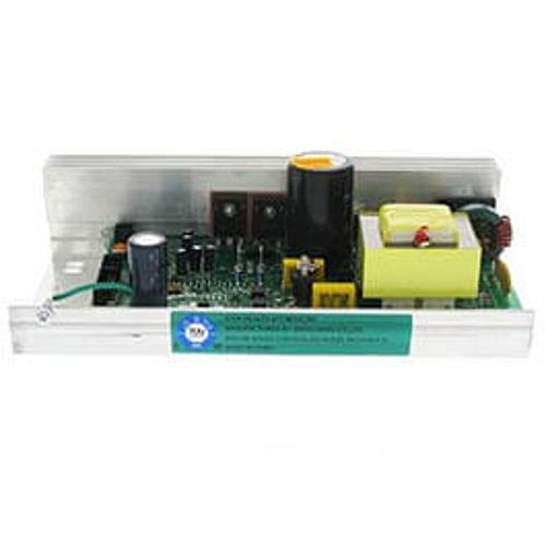 Proform Crosswalk 590LT Treadmill Motor Control Board Model Number PFTL999091