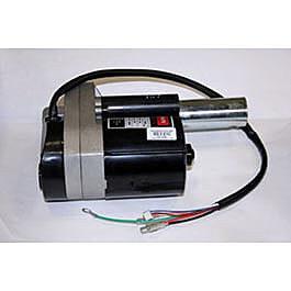 Horizon Tsc3 Incline Motor Part Number: 012798-00