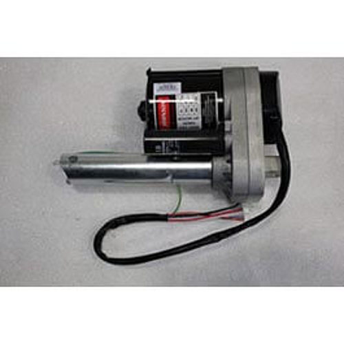 Horizon T62 Incline Motor Part Number: 012804-00