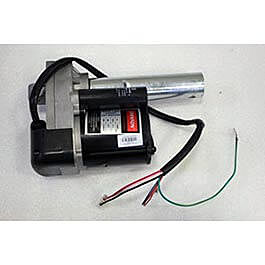 Tempo 610T Model Number TM196 Incline motor Part Number 039441-00