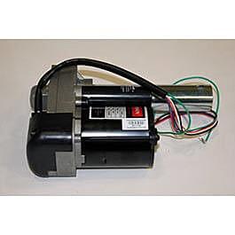Merit 725T Plus Model Number TM398 Incline motor Part Number 1000200081