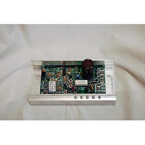 NordicTrack EXP1000XI Upgraded Replacement Treadmill Motor Control Board Model No 298671 Part No 162966