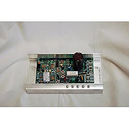 NordicTrack EXP1000XI Upgraded Replacement Treadmill Motor Control Board Model No 298671 Part No 162966