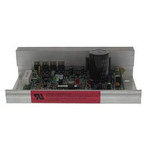 MC-2000 Upgraded MCB - 1 Year Warranty