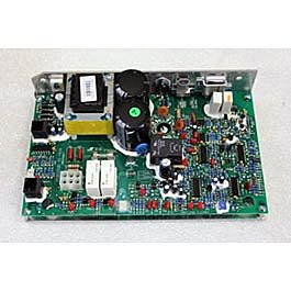 Vision Fitness T9000 TM78 Treadmill  Motor Controller Part Number 013680-DI
